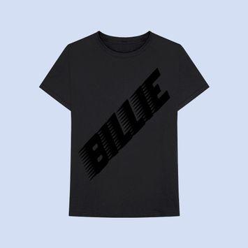 camiseta-billie-eilish-racer-logo-dark-grey-billie-eilish-racer-logo-00602435045887-26060243504588