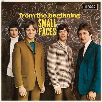 vinil-small-faces-from-the-beginning-importado-vinil-small-faces-from-the-beginning-00602547153739-00060254715373