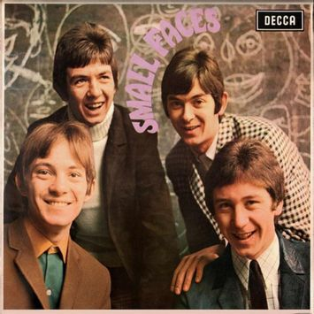 vinil-small-faces-small-faces-importado-vinil-small-faces-small-faces-import-00602547153722-00060254715372