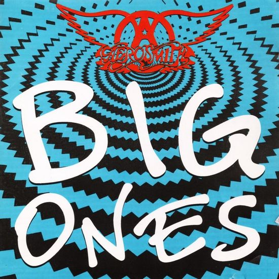 cd-aerosmith-big-ones-importado-cd-aerosmith-big-ones-importado-00720642454626-00072064245462
