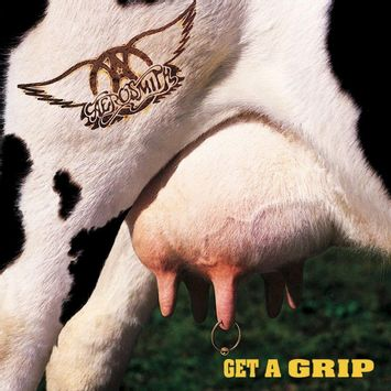 cd-aerosmith-get-a-grip-importado-cd-aerosmith-get-a-grip-importado-00606949309527-00060694930952