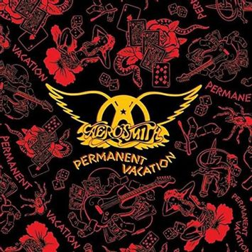 cd-aerosmith-permanent-vacation-importado-cd-aerosmith-permanent-vacation-impo-00606949309626-00060694930962