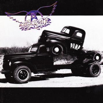 cd-aerosmith-pump-reissue-remastered-importado-cd-aerosmith-pump-reissue-remastered-00606949309725-00060694930972