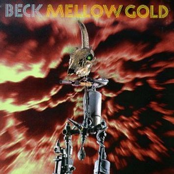cd-beck-mellow-gold-importado-cd-beck-mellow-gold-importado-00720642463420-00072064246342