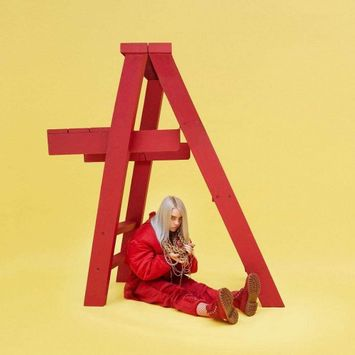 cd-billie-eilish-dont-smile-at-me-importado-cd-billie-eilish-dont-smile-at-me-im-00602577992025-00060257799202
