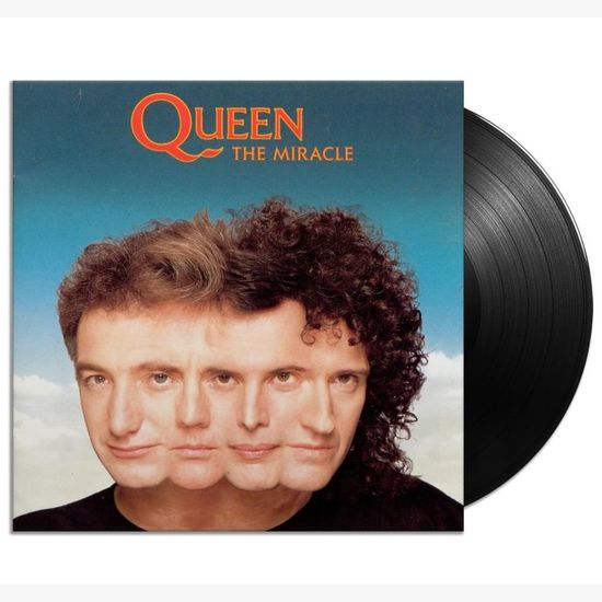 vinil-queen-the-miracle-importado-33-rpm-queen-the-miracle-vinil-00602547202802-00060254720280