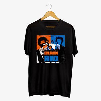 camiseta-banda-black-rio-banda-preta-camiseta-banda-black-rio-banda-preta-00602438147953-26060243814795