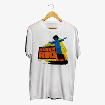 camiseta-banda-black-rio-cristo-branca-camiseta-banda-black-rio-cristo-bran-00602438148059-26060243814805