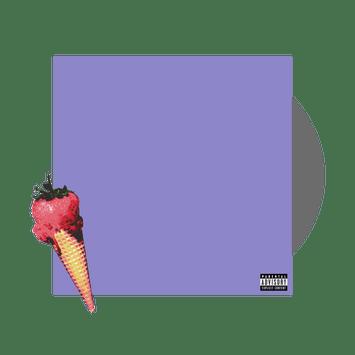 Olivia-Rodrigo-CD-Standard
