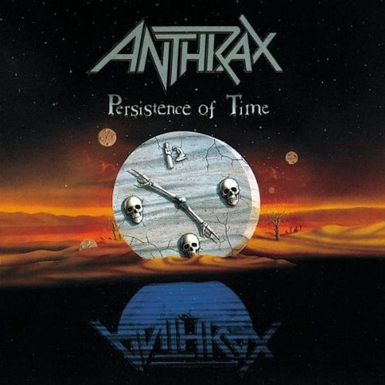 cd-anthrax-persistence-of-time-importado-cd-anthrax-persistence-of-time-impor-00042284648028-00004228464802