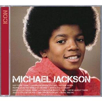 cd-michael-jackson-icon-michael-jackson-icon-00602527937717-26060252793771