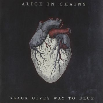 cd-alice-in-chains-black-gives-way-to-blue-importado-cd-alice-in-chains-black-gives-way-to-05099930733329-00509993073332