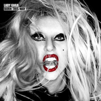 cd-duplo-lady-gaga-born-this-way-special-edition-cd-duplo-lady-gaga-born-this-way-spec-00602527718408-2660252771840
