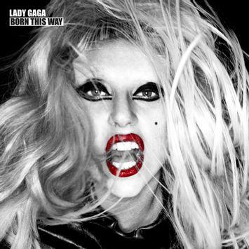 cd-duplo-lady-gaga-born-this-way-special-edition-cd-duplo-lady-gaga-born-this-way-spec-00602527718408-2660252771840