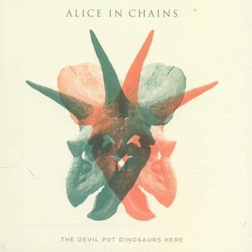 cd-alice-in-chains-the-devil-put-dinosaurs-here-importado-cd-alice-in-chains-the-devil-put-dinos-00099994780024-00509999478002