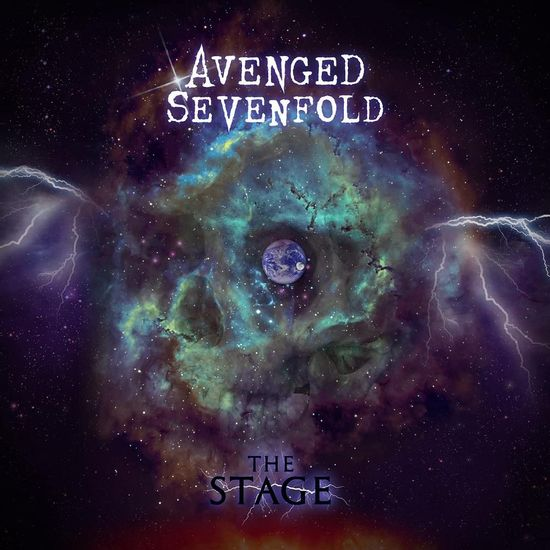 cd-avenged-sevenfold-the-stage-importado-cd-avenged-sevenfold-the-stage-00602557097733-00060255709773