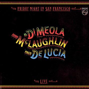 cd-al-di-meola-paco-de-lucia-john-mclaughlin-friday-night-in-san-francisco-importado-cd-al-di-meola-paco-de-lucia-john-mcla-00042280004729-00004228000472
