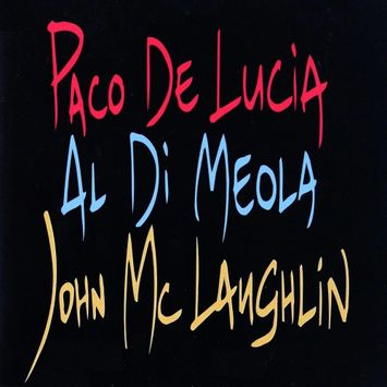 cd-al-di-meola-paco-de-lucia-john-mclaughlin-the-guitar-trio-importado-cd-al-di-meola-paco-de-lucia-john-mcla-00731453321526-00073145332152