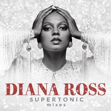 cd-diana-ross-supertonic-mixes-importado-cd-diana-ross-supertonic-mixes-impo-00602508731228-00060250873122