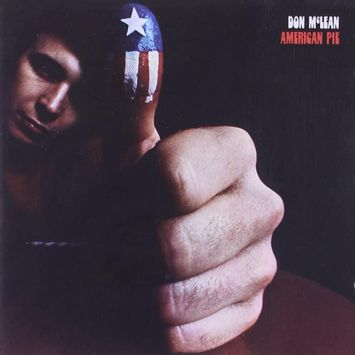 cd-don-mclean-american-pie-world-plus-bonus-tracks-importado-cd-don-mclean-american-pie-world-plus-00724358427929-00072435842792