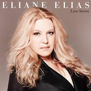 cd-eliane-elias-love-stories-importado-cd-eliane-elias-love-stories-00888072104594-00088807210459