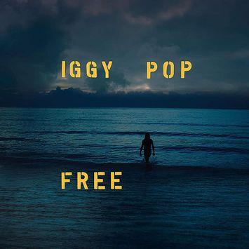 cd-iggy-pop-free-importado-cd-iggy-pop-free-importado-00602577943331-00060257794333