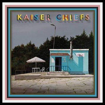 cd-kaiser-chiefs-duck-importado-cd-kaiser-chiefs-duck-00602577131899-00060257713189