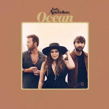 cd-lady-antebellum-ocean-importado-cd-lady-antebellum-ocean-00843930047086-00084393004708