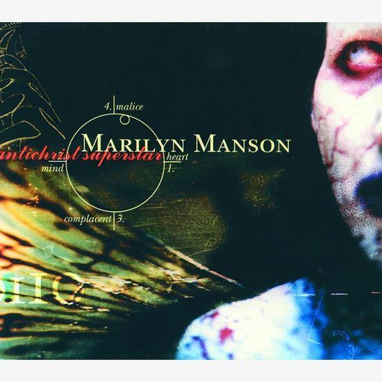 cd-marilyn-manson-antichrist-superstar-importado-cd-marilyn-manson-antichrist-superstar-00606949008628-00060694900862