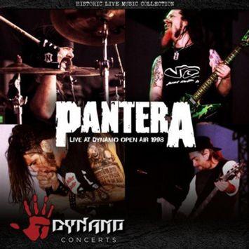 cd-pantera-live-at-dynamo-open-air-1998-importado-cd-pantera-live-at-dynamo-open-air-199-00810555020770-00081055502077