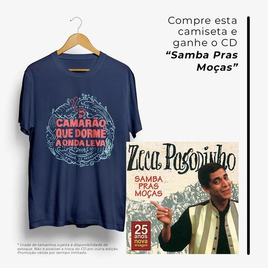 camiseta-zeca-pagodinho-camarao-que-dorme-a-onde-leva-camiseta-zeca-pagodinho-camarao-que-d-00602435283777-26060243528377