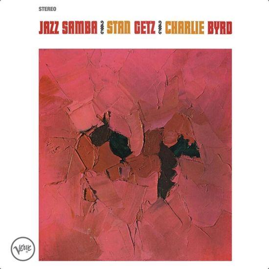 vinil-stan-getz-charlie-byrd-jazz-samba-importado-vinil-stan-getz-charlie-byrd-jazz-sa-00602577089602-00060257708960