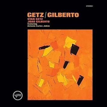 vinil-stan-getz-joao-gilberto-getzgilberto-importado-vinil-stan-getz-joao-gilberto-getzg-00600753551561-00060075355156