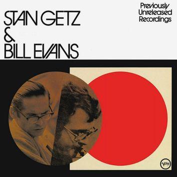 vinil-stan-getz-bill-evans-stan-getz-bill-evans-previously-unreleased-rec-importado-vinil-stan-getz-bill-evans-stan-getz-00602577089619-00060257708961