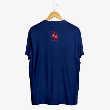 camiseta-zelia-duncan-pelespirito-1-frente-e-verso-azul-camiseta-zelia-duncan-pelespirito-1-f-00602438267231-26060243826723