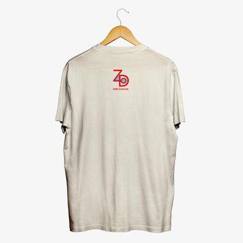 camiseta-zelia-duncan-pelespirito-2-frente-e-verso-bege-camiseta-zelia-duncan-pelespirito-2-f-00602438267781-26060243826778