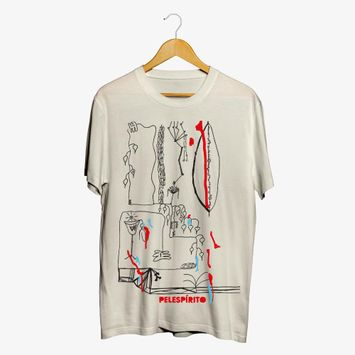 camiseta-zelia-duncan-pelespirito-2-frente-e-verso-bege-camiseta-zelia-duncan-pelespirito-2-f-00602438267903-26060243826790