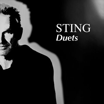 cd-sting-duets-digisleeve-international-version-cd-sting-duets-digisleeve-internation-00602435364995-26060243536499