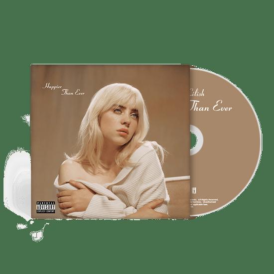 Billie-Eilish-HTE-CD-Standard-new