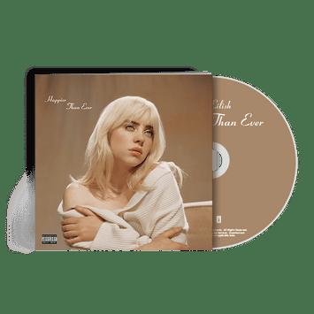 Billie-Eilish-HTE-CD-Photobook-new
