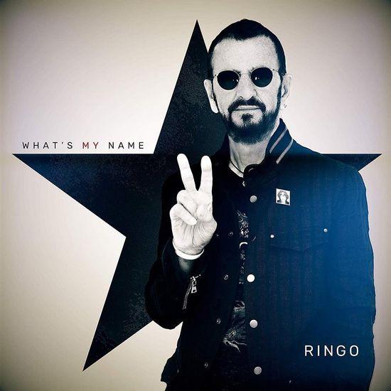 cd-ringo-starr-whats-my-name-importado-cd-ringo-starr-whats-my-name-import-00602508243738-00060250824373