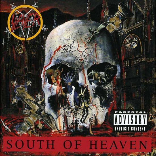 cd-slayer-south-of-heaven-importado-cd-slayer-south-of-heaven-importado-00602537352265-00060253735226