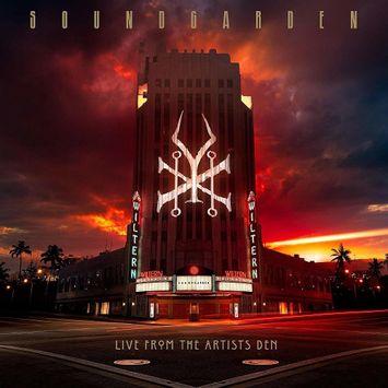 cd-duplo-soundgarden-live-from-the-artists-den-importado-cd-duplo-soundgarden-live-from-the-art-00602577631979-00060257763197