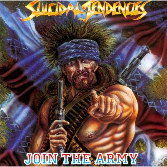 cd-suicidal-tendencies-join-the-army-importado-cd-suicidal-tendencies-join-the-army-00077778675624-00007777867562