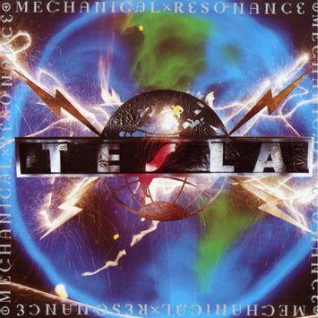 cd-tesla-mechanical-resonance-importado-cd-tesla-mechanical-resonance-import-00720642412022-00072064241202