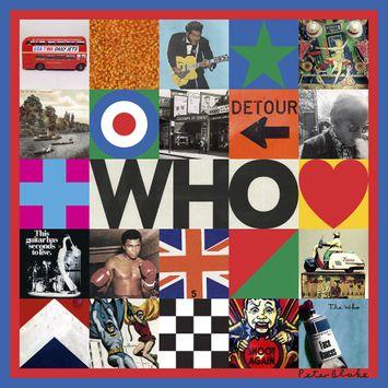 cd-the-who-who-international-deluxe-importado-cd-the-who-who-international-deluxe-00602508264658-00060250826465
