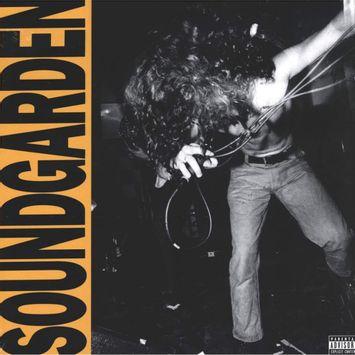 vinil-soundgarden-louder-than-love-sound-of-vinyl-180g-translucent-gold-importado-vinil-soundgarden-louder-than-love-so-00602567498513-00060256749851