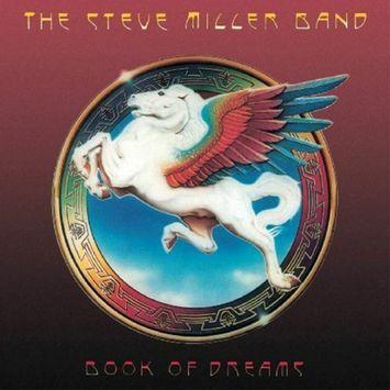 vinil-steve-miller-band-book-of-dreams-importado-vinil-steve-miller-band-book-of-dreams-00602577299131-00060257729913