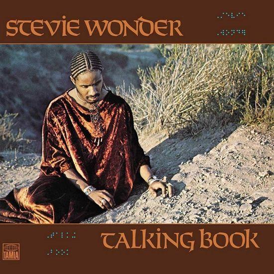 vinil-stevie-wonder-talking-book-importado-vinil-stevie-wonder-talking-book-imp-00602557097566-00060255709756