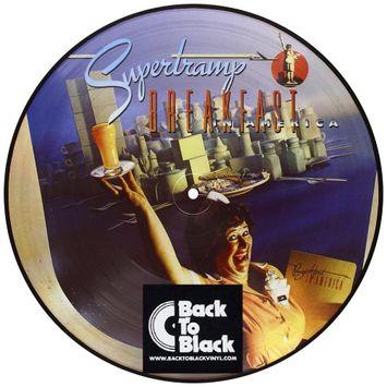 vinil-supertramp-breakfast-in-america-back-to-black-picture-disc-importado-vinil-supertramp-breakfast-in-america-00600753454589-00060075345458